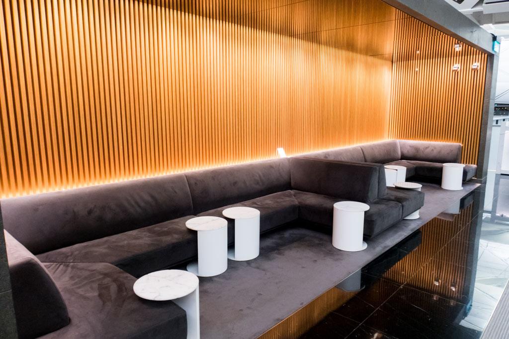 Coffee Loft Sofas