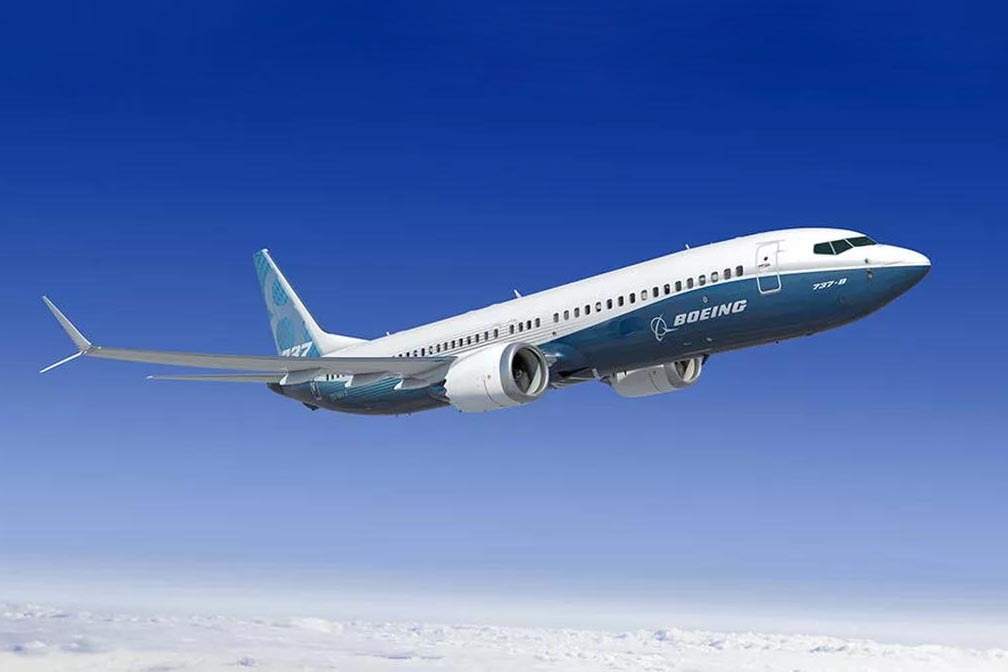 Putting Boeing's $50 Million Compensation to 737 MAX Crash Victims' Families into Perspective