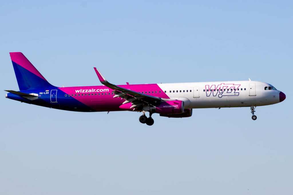 Is Wizz Air Safe? (Yes, It Is.)